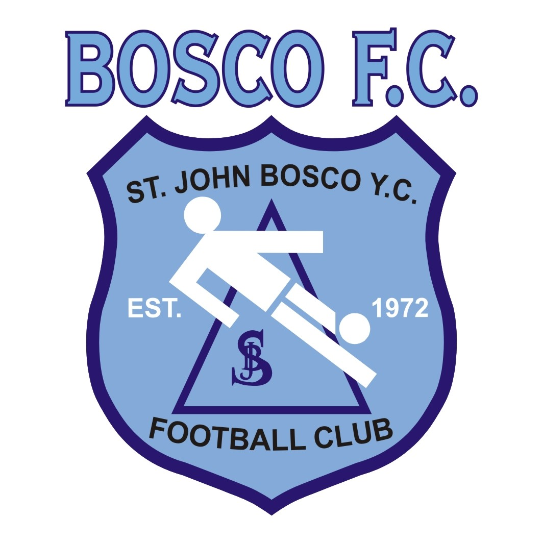 Image 1 for BOSCO FC W09 Gala Night | 2021