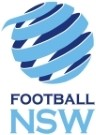 Image 1 for Football NSW - June 2021